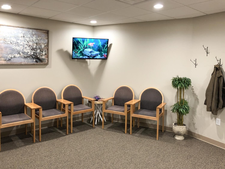 Dr-Rick-office-3